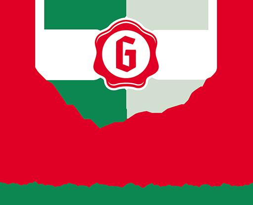 Gerstand Bühnsdorfer Fleischwaren